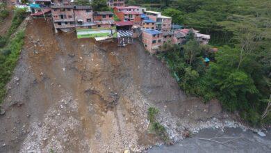 Photo of Autoridades alertan por alta probabilidad de que se presente el Fenómeno de La Niña durante la segunda temporada de lluvias