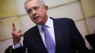 Photo of El caso Uribe, un año después de su detención preventiva