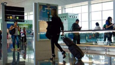 Photo of Colombia y España se reúnen para replantear restricciones a viajeros