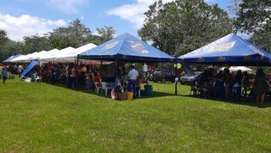 Photo of Con éxito culminó el primer festival gastronómico en la vereda La Vega