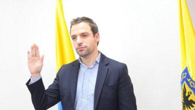 Photo of Alcaldesa buscará desde hoy en EE.UU. apoyo para desarrollo de la ciudad