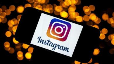 Photo of Facebook suspende su versión de Instagram para menores