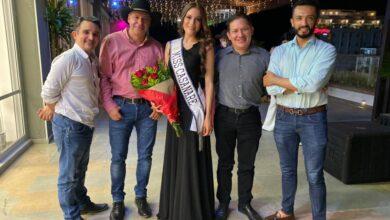 Photo of Casanare ya tiene nueva Miss Universe