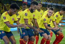 Photo of Abren venta boletas de Colombia para juegos contra Brasil y Ecuador