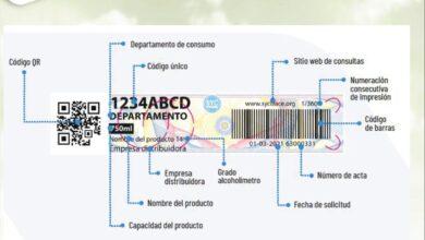 Photo of Gobernación de Casanare adoptó una estampilla para licores, cervezas y cigarrillos
