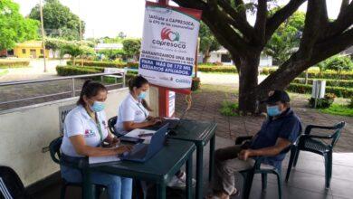 Photo of Capresoca estará en jornada de aseguramiento en salud, este jueves 16 de septiembre en Trinidad y Hato Corozal