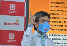 Photo of Petro entutela a López por vincularlo a actos vandálicos en Bogotá