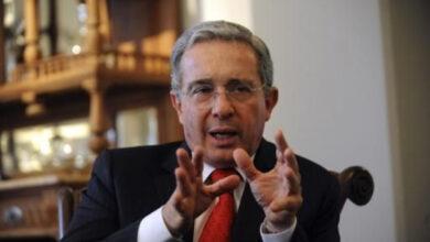 Photo of Uribismo: en noviembre se conocerá el candidato presidencial