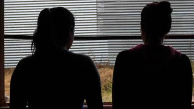 Photo of Cae red en España que explotaba sexualmente a colombianas