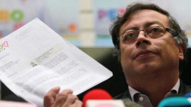 Photo of Petro reitera que si no gana presidencia en 2022 se retira