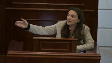 Photo of Procuraduría abre investigación a ministra de las TIC