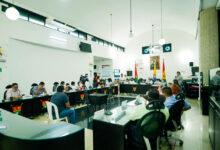 Photo of Concejo de Yopal inició nuevo periodo de sesiones ordinarias