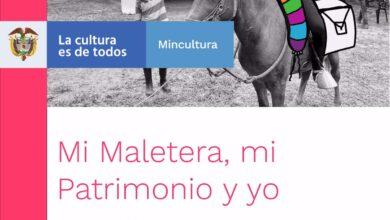 Photo of Nuevo proyecto del Instituto de cultura y turismo, llega a las instituciones educativas de Yopal