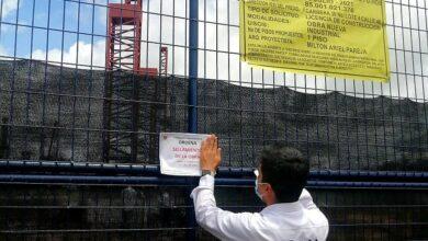 Photo of Todo proyecto urbanístico debe tener su licencia urbanística advirtió la Oficina Asesora de Planeación de Yopal