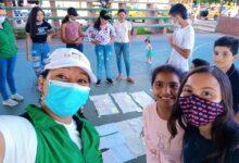 Photo of Con Sacúdete el ICBF le apuesta al fortalecimiento de proyectos de vida de adolescentes y jóvenes en Casanare