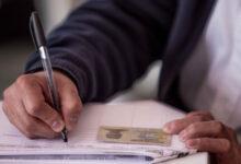 Photo of Investigan 100 notarías por documentos falsos a extranjeros