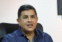 Photo of Ordenan arresto contra el Alcalde de Cali por desacato