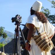 Comunidades Indígenas de 10 departamentos, entre ellos Casanare recibieron kits de grabación de audio y video - Noticias de Colombia